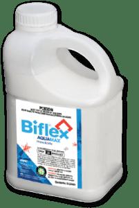 Biflex Aqua