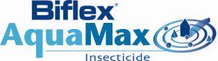 Biflex Aqua Max