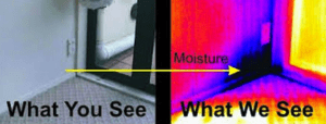 Thermal Imaging Is A Must Selling Your Home 1